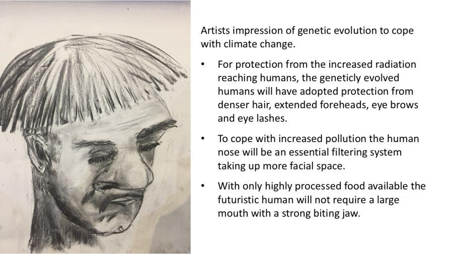 Futuristic person.jpg
